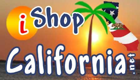 iShop California